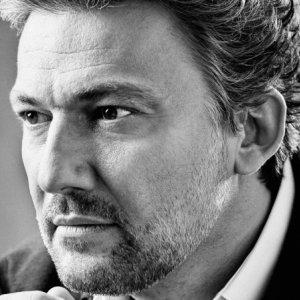 El 'Otello' de Jonas Kaufmann abrirá la temporada 21/22 en el Teatro San Carlo de Nápoles