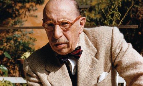 El Musikfest Berlin presenta su edición de 2021, centrada en las últimas obras de Stravinsky