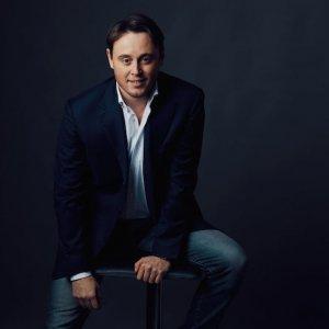 Michele Mariotti sucederá a Daniele Gatti como director musical en la Ópera de Roma