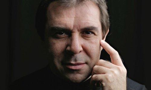 Daniele Gatti, nuevo director musical del Maggio Musicale Fiorentino, sucediendo a Zubin Mehta