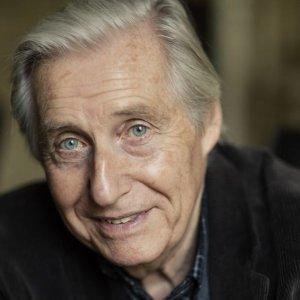 Joaquín Achúcarro regresa con la música de Brahms al Festival de Verbier