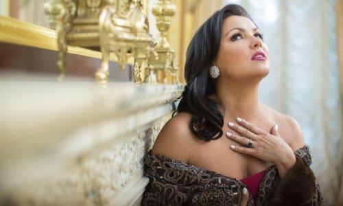 El Met de Nueva York reorganiza su apertura de temporada, cancelando el concierto de Anna Netrebko