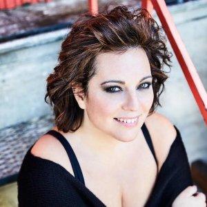 La soprano Carmen Solís inaugura el Festival de Verano de El Escorial