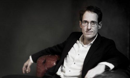 Pablo González dirige Mozart y Tchaikovsky con la Sinfónica de Castilla y León