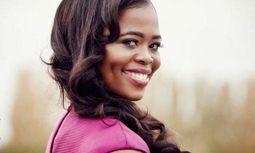 Un recital de lasoprano Pretty Yende abrirá la 70 temporada de ABAO, en octubre