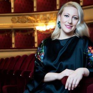 Saioa Hernández protagoniza 'Tosca' en la Semperoper de Dresde