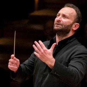 La Filarmónica de Berlín anuncia una gira por el norte de Europa, con citas en Dinamarca y Suecia