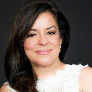 """Nancy Fabiola Herrera protagoniza """"La casa de Bernarda Alba"""" en la Ópera de Tenerife"""