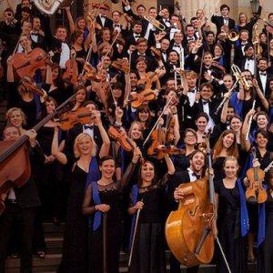 España es el país con más instrumentistas en la Joven Orquesta de la Unión Europea