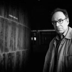 Concierto-homenaje al compositor Benet Casablancas en el Auditori de Girona