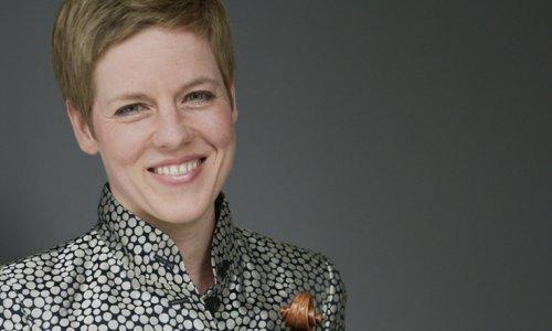 Isabelle Faust y la Akademie für Alte Musik Berlin, juntos en Madrid gracias al CNDM