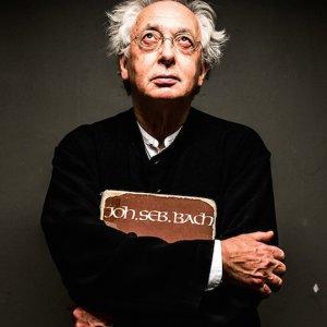 """Philippe Herreweghe: """"El legado del historicismo sigue hoy más vivo que nunca"""""""