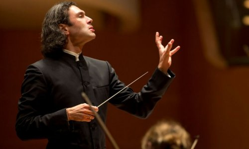 La London Philharmonic cancela el Anillo wagneriano que tenía previsto ofrecer a principios de 2021