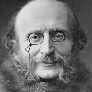 La Fundación Juan March presenta el ciclo 'Offenbach, compositor de zarzuelas'