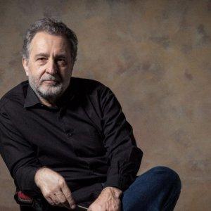 Josep Pons dirige un 'Don Giovanni' recortado, la primera ópera escenifica de la temporada del Liceu